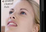 Advanced Chemical Peels Vol. 4: Medical Grade Peels