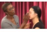 Professional Makeup Techniques for Asian Women