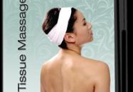 Deep Tissue Massage Therapy: Shoulder Girdle