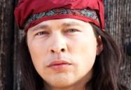 Tecumseh: Canada 1812: Le Baptême du feu