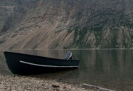 Torngat National Park: A Park For All Seasons Series