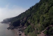 Fundy National Park: A Park For All Seasons Series