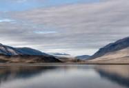 Quittinirpaaq National Park: A Park For All Seasons Series