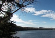 La Mauricie National Park: A Park For All Seasons Series