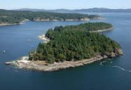 Gulf Islands National Park: A Park For All Seasons Series