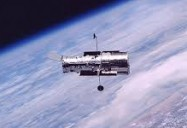 Hubble's Renaissance: Cosmic Vistas (Season 2)