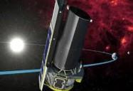 Superscopes: Cosmic Vistas (Season 2)