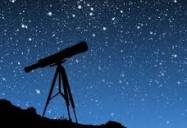 Stargazer's Paradise: Cosmic Vistas (Season 2)