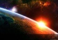 Virtual Universe: Cosmic Vistas (Season 2)