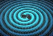Gravity: Cosmic Vistas (Season 3)