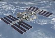 Science and the Shuttle: Cosmic Vistas (Season 3)