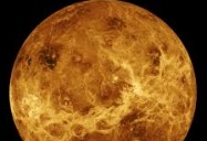 Hot Zones: Cosmic Vistas (Season 4)