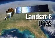 Landsat: Cosmic Vistas (Season 4)
