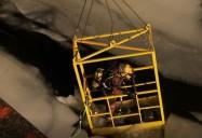 Commercial Diver: Nerves of Steel Series