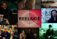 Reelside Series