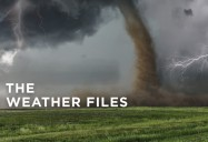 The Weather Files Series