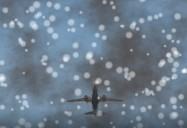 Planes: The Weather Files Series