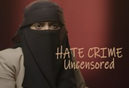 Hate Crime: Uncensored