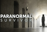 Paranormal Survivor (Season 5)