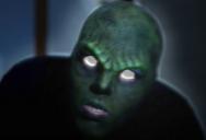 Creatures from Hell (Episode 2): Paranormal Survivor (Season 5)