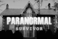 Dark Dreams (Episode 5): Paranormal Survivor (Season 5)