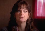 A Sense of Evil (Episode 6): Paranormal Survivor (Season 5)