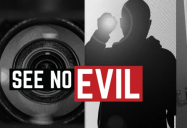 See No Evil Series