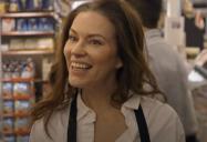 At Michelle's Door (Episode 4): See No Evil Series
