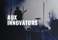 Aux Innovators