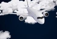 Planes: Legends vs Modern Icons Series