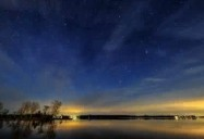 Anthropic Principle: Cosmic Vistas (Season 5)