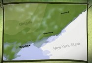 St. Lawrence Islands National Park: A Park For All Seasons Series