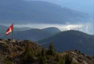 Pacific Frontier: Canada Over the Edge (Season 3)