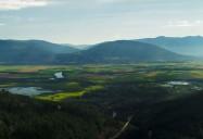 Kootenay Border Region: Canada Over the Edge (Season 3)