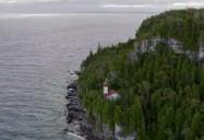 Huron Boundary: Canada Over the Edge (Season 3)