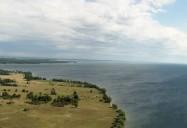 Lake Ontario: Canada Over the Edge (Season 3)
