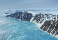 Baffin Island North: Canada Over the Edge (Season 4)