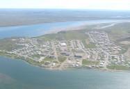 Western Nunavut: Canada Over the Edge (Season 4)
