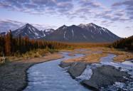 Yukon Western Frontier: Canada Over the Edge (Season 4)