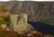 Gros Morne National Park: Undiscovered Vistas Series
