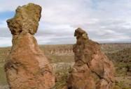 Bolivia: Undiscovered Vistas Series