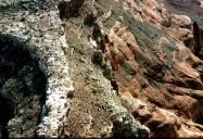 Arizona, Canyon Country: Undiscovered Vistas Series