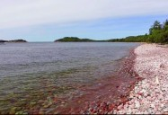 Lake Superior: Undiscovered Vistas Series