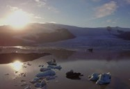 Iceland Ice: Undiscovered Vistas Series