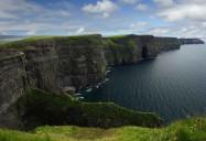 Ireland: Undiscovered Vistas Series