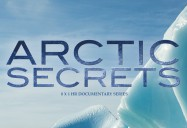 Arctic Secrets Series