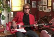 Jay Jay French, George Gruhn and Mark Rashotte: Guitar Picks (Season 1)