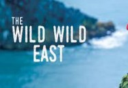 The Wild, Wild East Series
