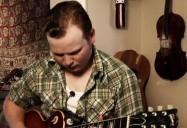 Dreams Come True: Guitar Picks (Season 2)