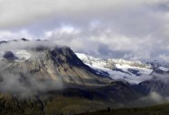 Waiting for Winter: Arctic Secrets Series